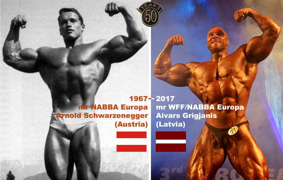 http://img.fitnes.lv/2/bodybuilding_Aivars_Grigjanis_478.jpg