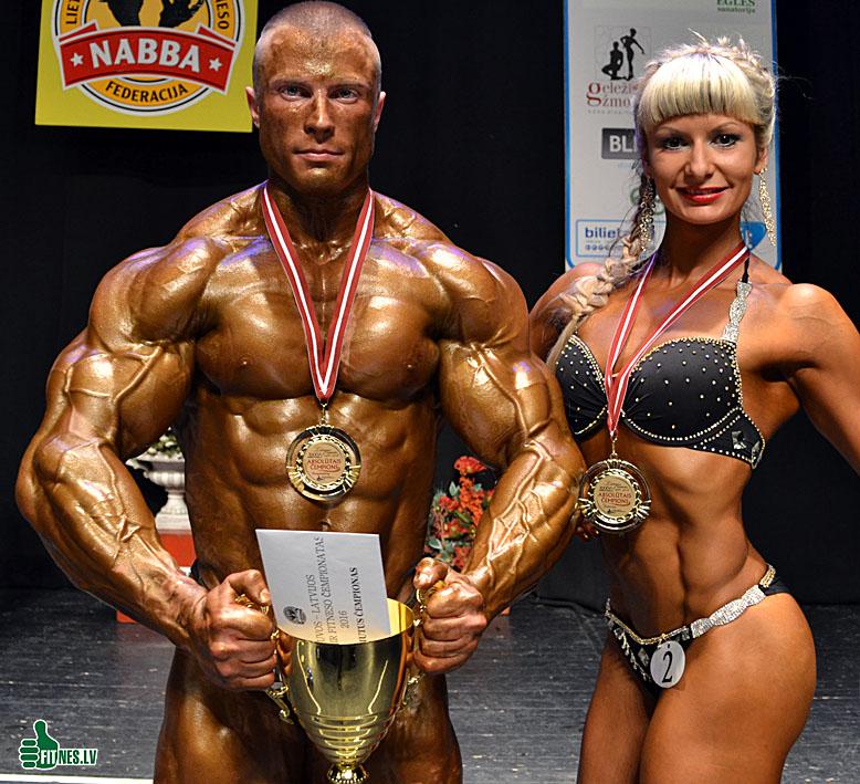 http://img.fitnes.lv/2/bodybuilding_Latvia_0613.jpg