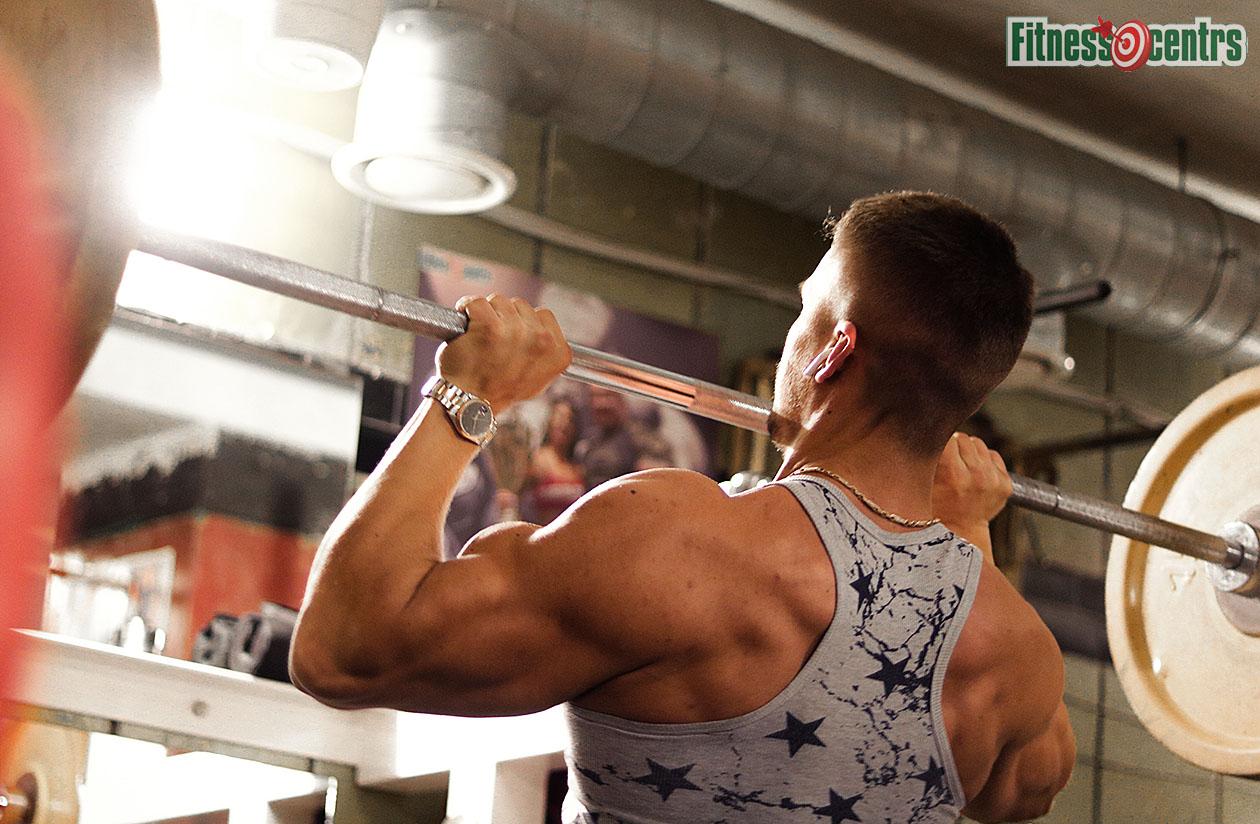 http://img.fitnes.lv/2/bodybuilding_Latvia_268192_1451.jpg