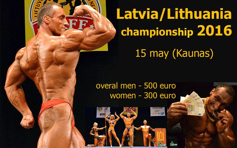 http://img.fitnes.lv/2/bodybuilding_Latvia_2739754.jpg