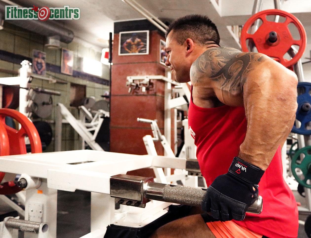 http://img.fitnes.lv/2/bodybuilding_Latvia_3782_3375.jpg