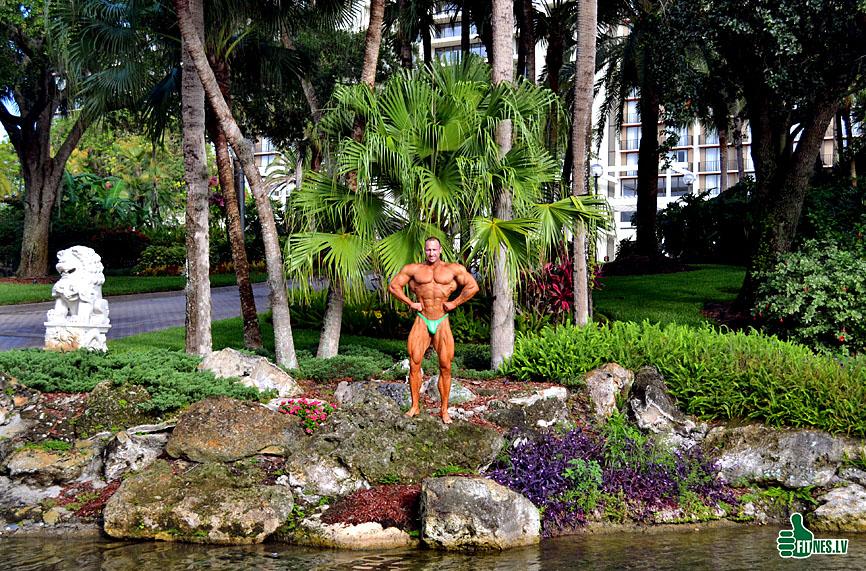 http://img.fitnes.lv/2/bodybuilding_Latvia_5792_0006.jpg