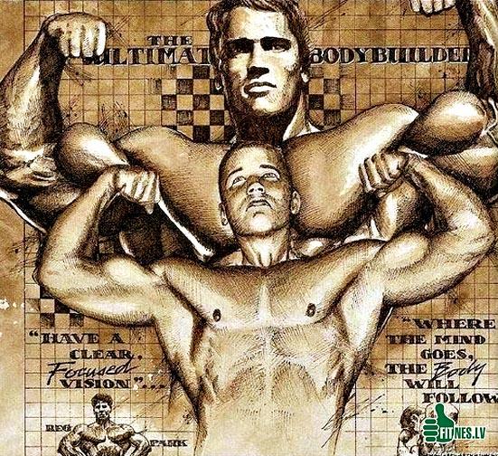 http://img.fitnes.lv/2/bodybuilding_anime_27256399.jpg
