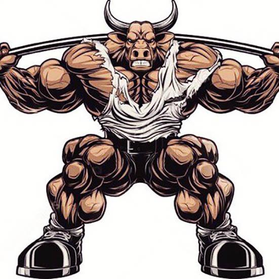 http://img.fitnes.lv/2/bodybuilding_anime_29378177332.jpg