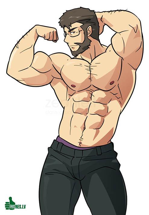 http://img.fitnes.lv/2/bodybuilding_anime_34883266193.jpg