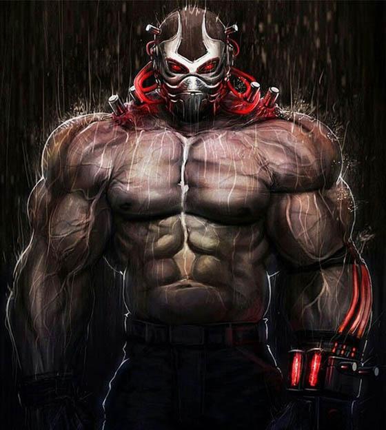 http://img.fitnes.lv/2/bodybuilding_art_82994955.jpg
