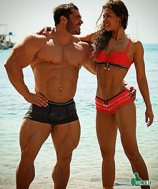 http://img.fitnes.lv/2/bodybuilding_diet_10974.jpg
