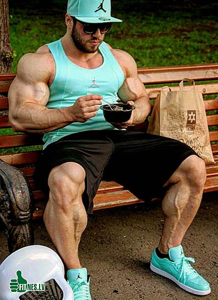 http://img.fitnes.lv/2/bodybuilding_diet_9389489.jpg