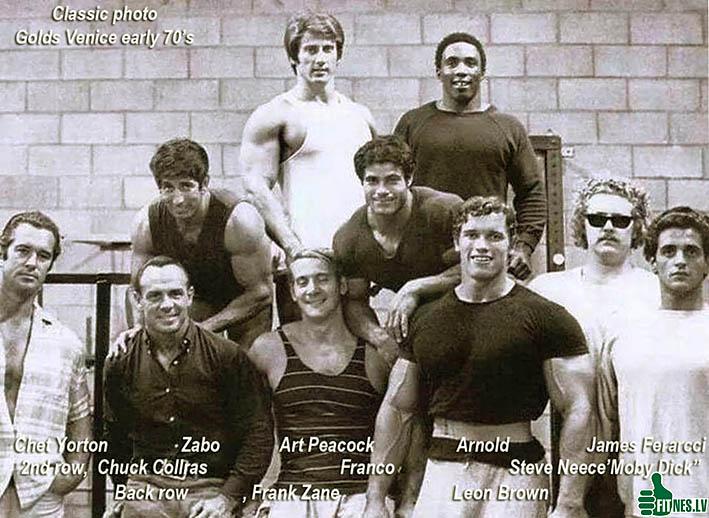 http://img.fitnes.lv/2/bodybuilding_history_27689.jpg