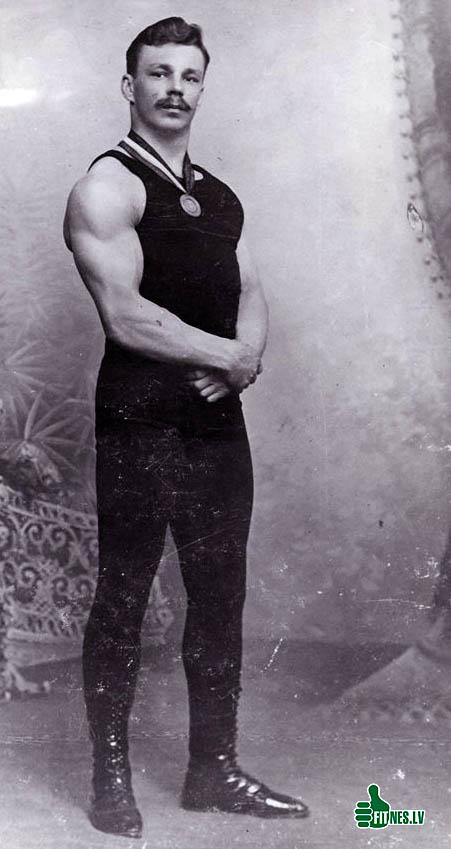 http://img.fitnes.lv/2/bodybuilding_history_9276543672.jpg