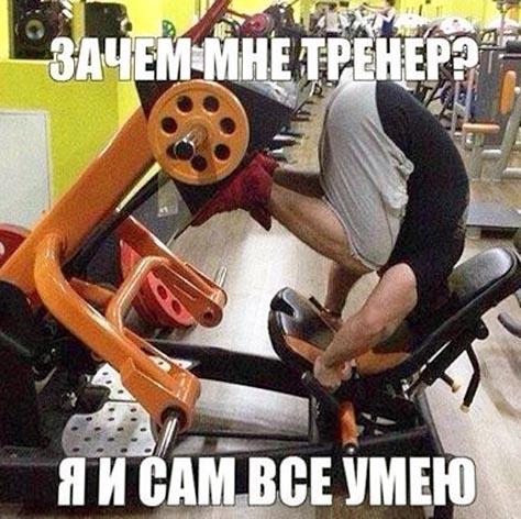 http://img.fitnes.lv/2/bodybuilding_humour_2937997.jpg