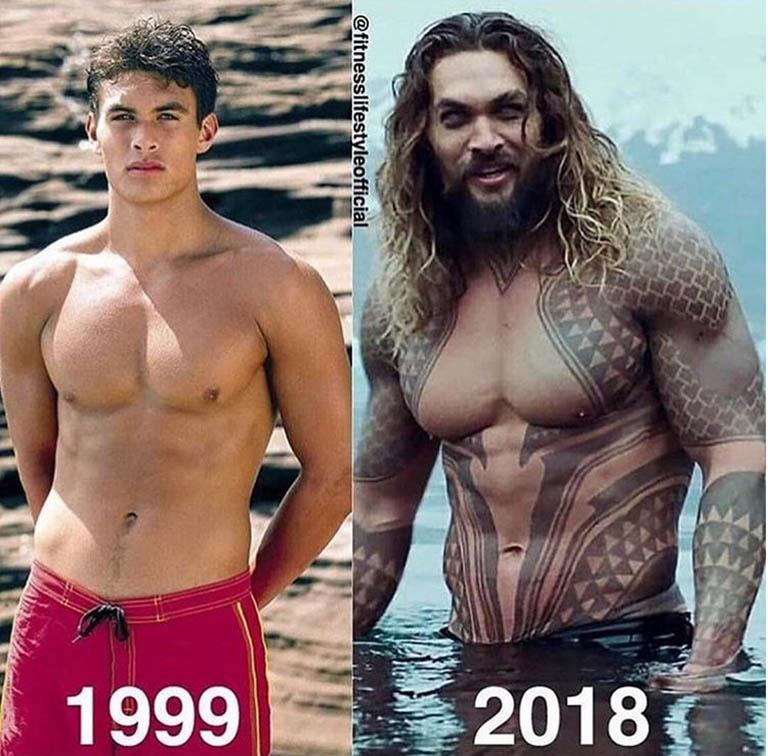 http://img.fitnes.lv/2/bodybuilding_momo_5905948833863.jpg
