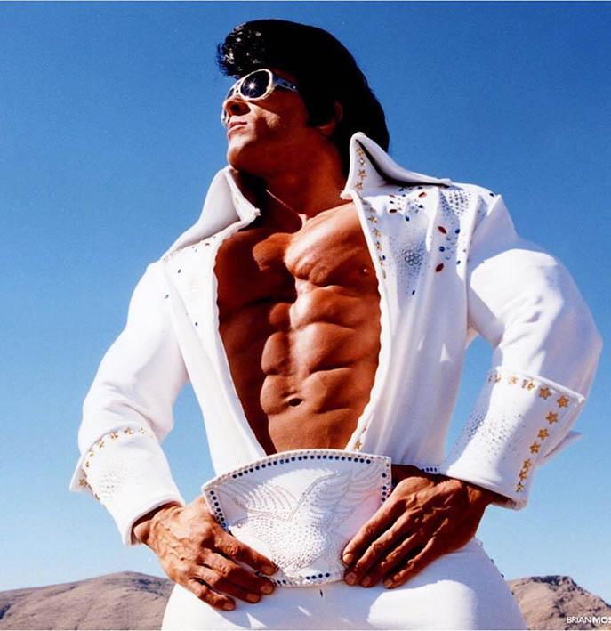 http://img.fitnes.lv/2/bodybuilding_presli_928285.jpg