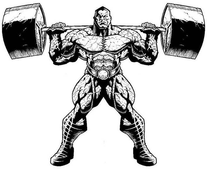 http://img.fitnes.lv/2/bodybuildingg_anime_8297532.jpg