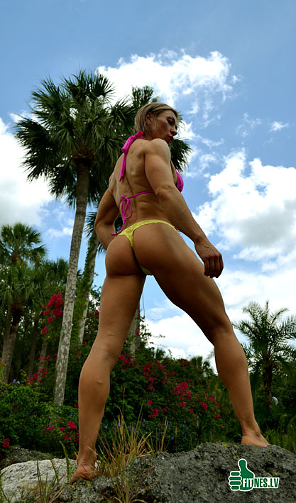 http://img.fitnes.lv/2/bodybuilng_567_0288.jpg