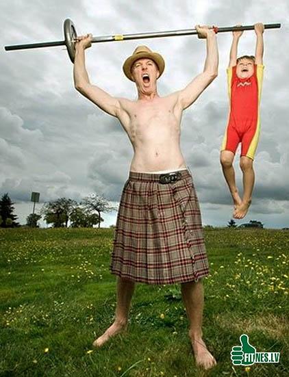 http://img.fitnes.lv/2/bodyuilding_humour_2934423.jpg