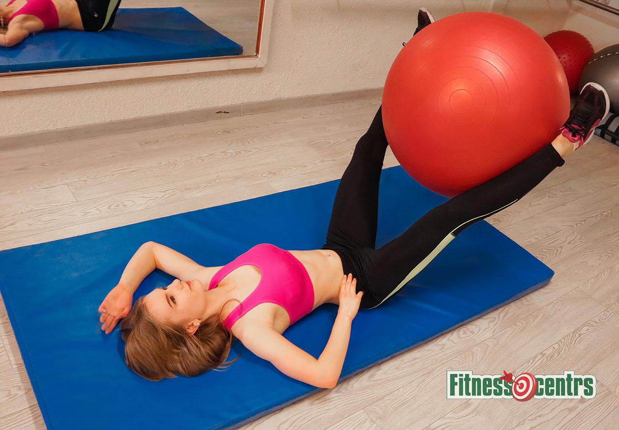 http://img.fitnes.lv/2/bol_fitness_girls_3784_2946.jpg