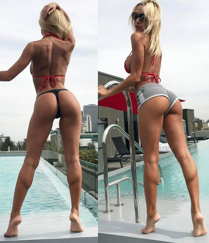 http://img.fitnes.lv/2/bottom-88879006776555.jpg