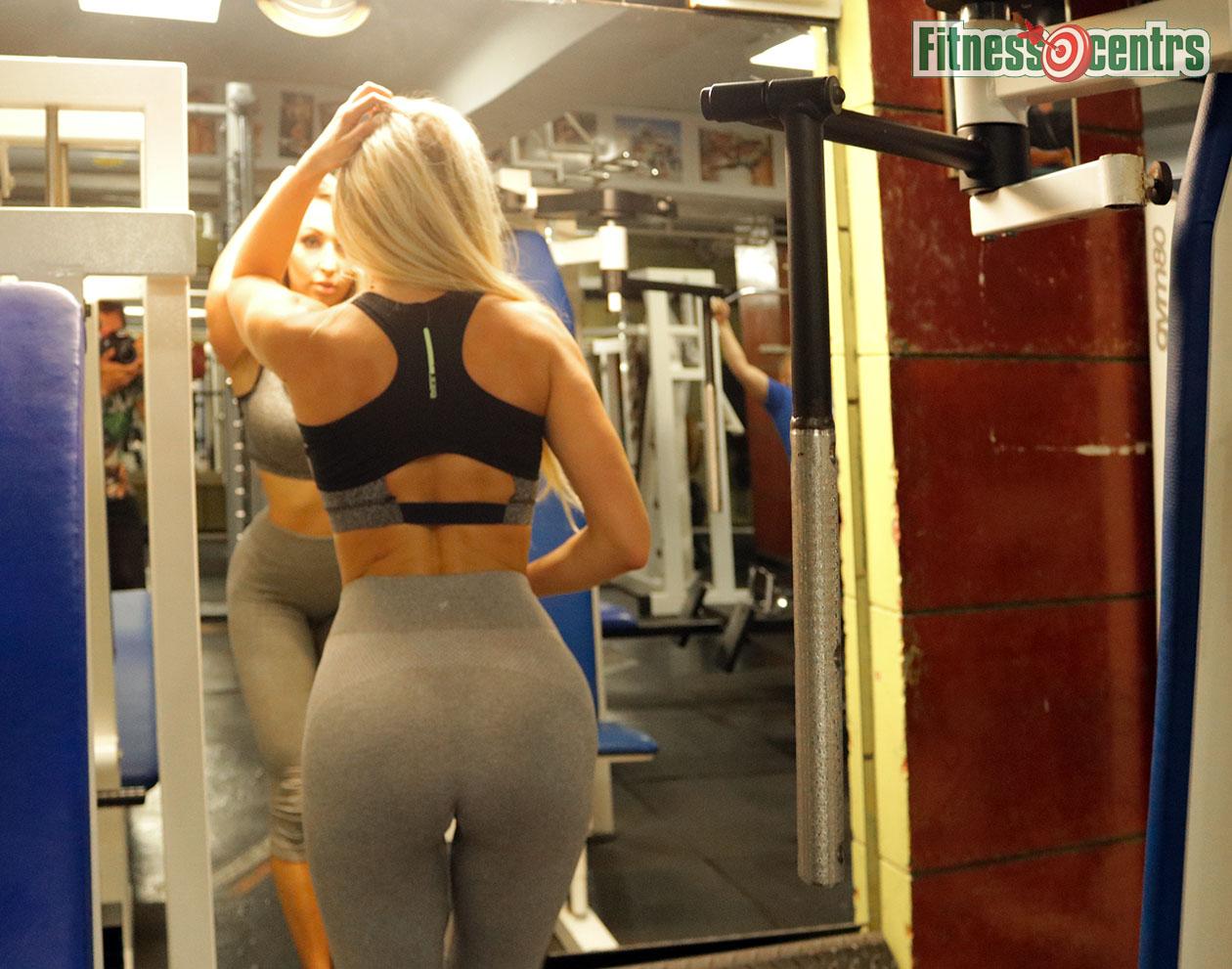 http://img.fitnes.lv/2/bottom_283744_5239.jpg