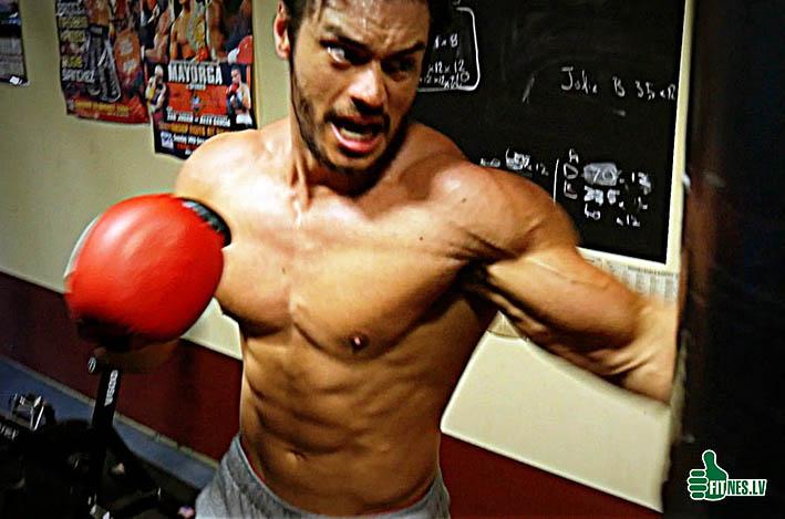 http://img.fitnes.lv/2/boxing_098908.jpg