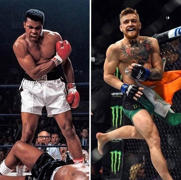 http://img.fitnes.lv/2/boxing_223343.jpg