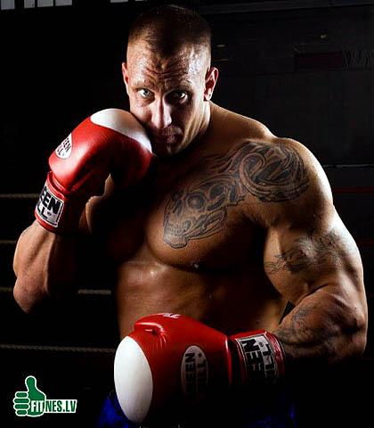 http://img.fitnes.lv/2/boxing_22930475.jpg