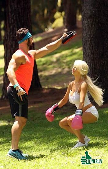 http://img.fitnes.lv/2/boxing_23342673.jpg