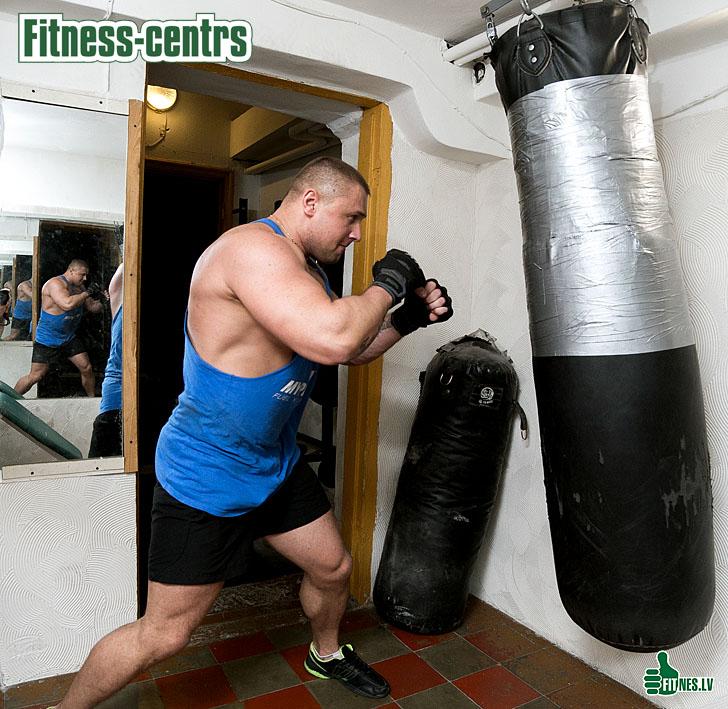http://img.fitnes.lv/2/boxing_2490.jpg