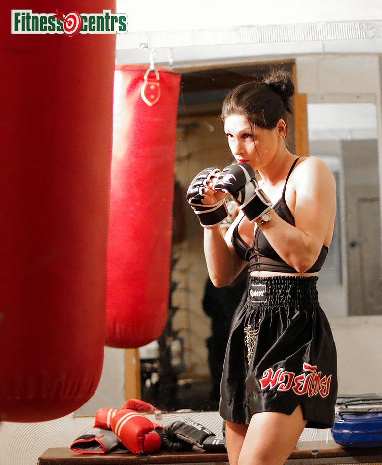 http://img.fitnes.lv/2/boxing_2774_8524.jpg