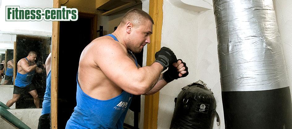 http://img.fitnes.lv/2/boxing_27803757.jpg