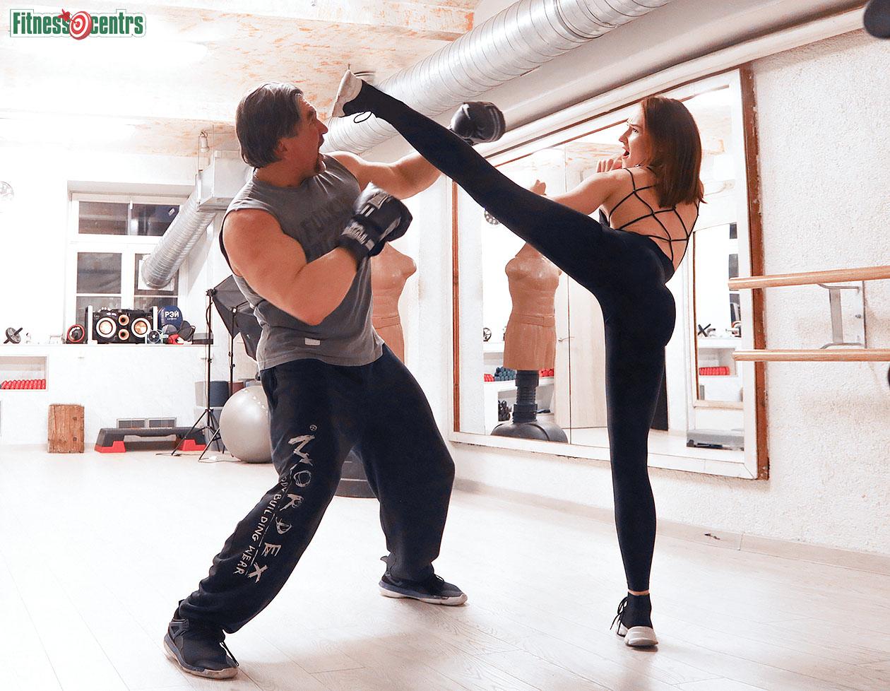 http://img.fitnes.lv/2/boxing_27818817763636.jpg