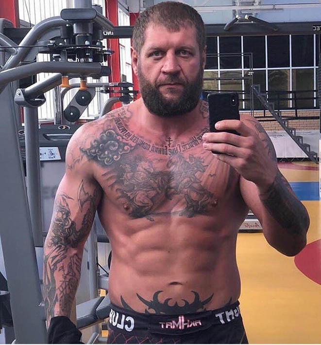 http://img.fitnes.lv/2/boxing_278336.jpg