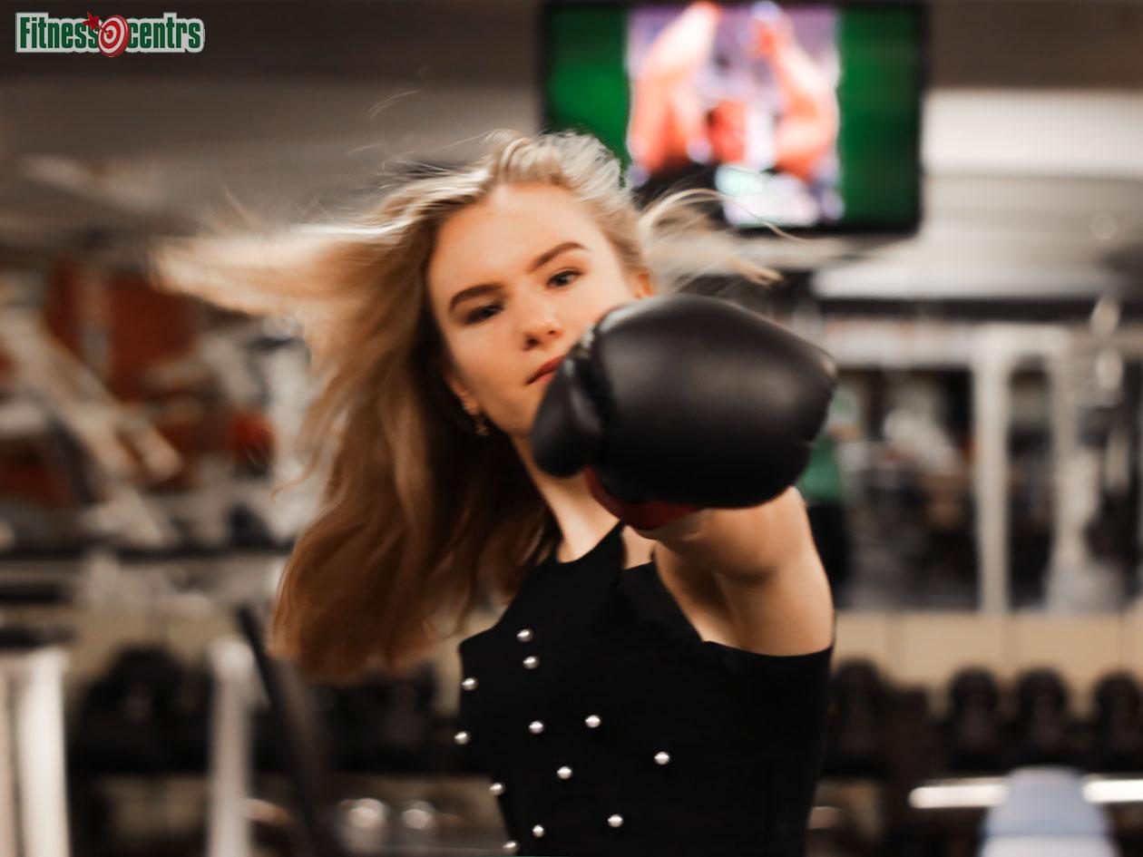http://img.fitnes.lv/2/boxing_278829293.jpg