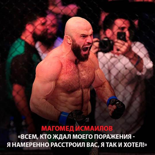 http://img.fitnes.lv/2/boxing_279982783.jpg
