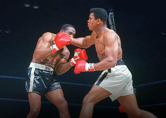 http://img.fitnes.lv/2/boxing_289292993.jpg