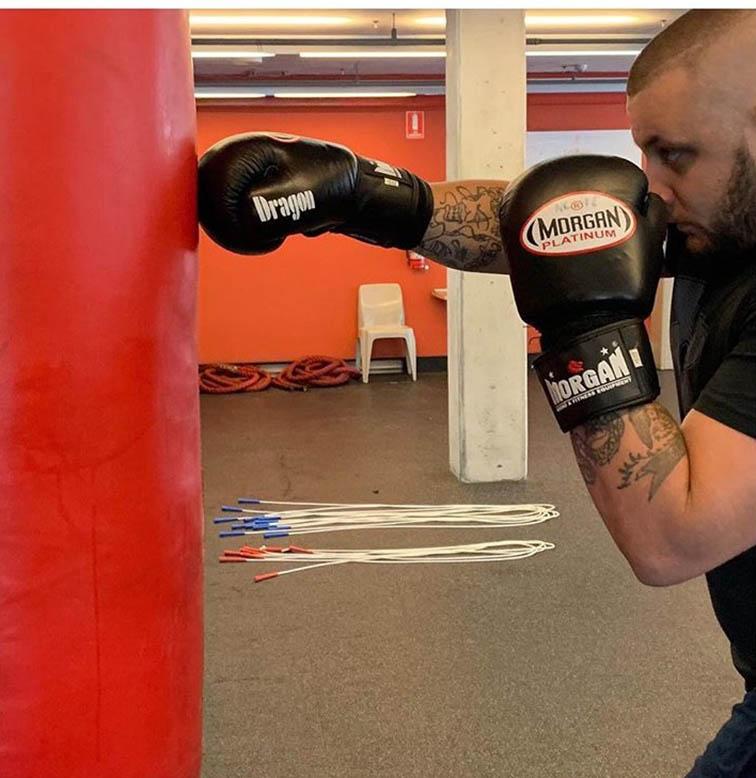 http://img.fitnes.lv/2/boxing_2893762744.jpg