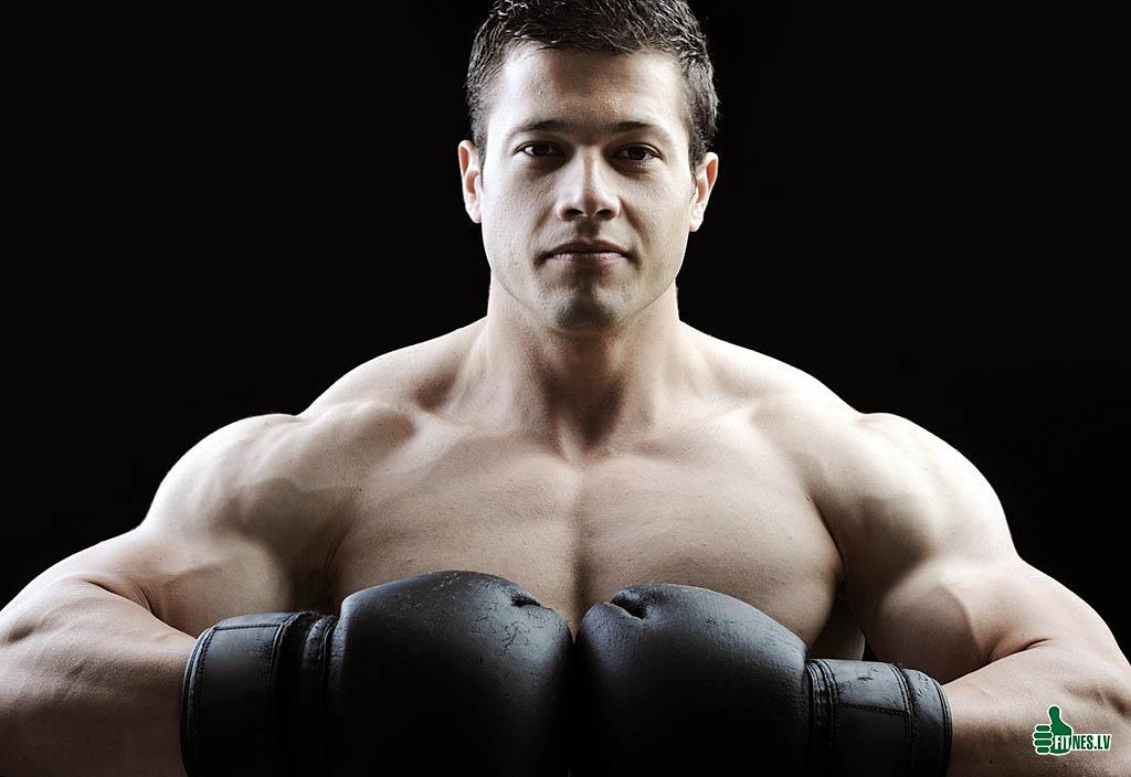 http://img.fitnes.lv/2/boxing_3780029771.jpg