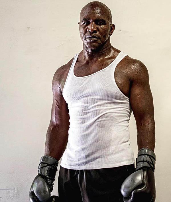 http://img.fitnes.lv/2/boxing_6181871652.jpg