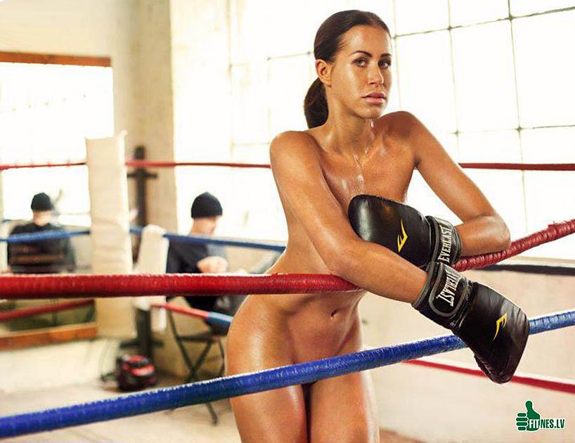 http://img.fitnes.lv/2/boxing_63890488.jpg