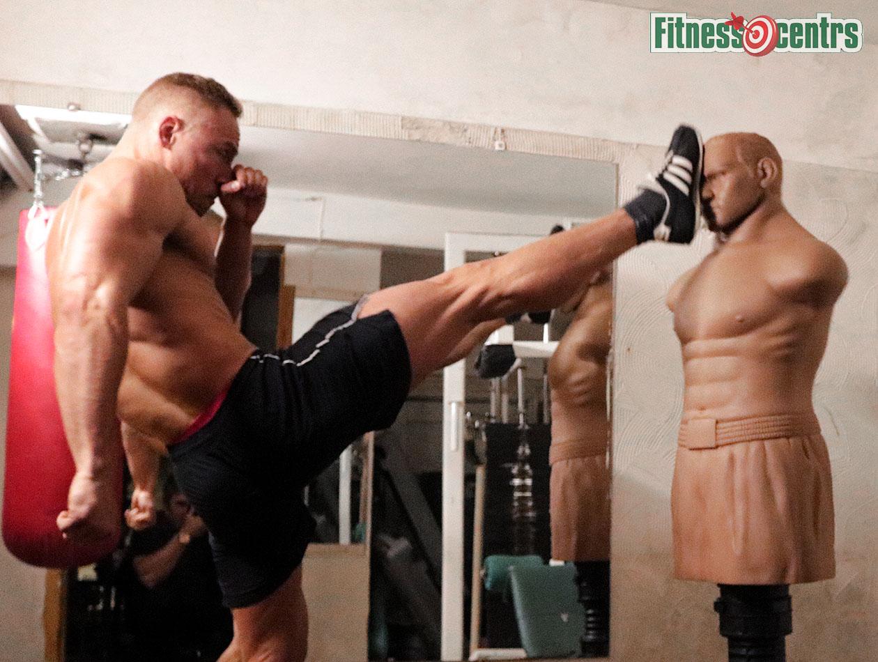 http://img.fitnes.lv/2/boxing_728291_4237.jpg