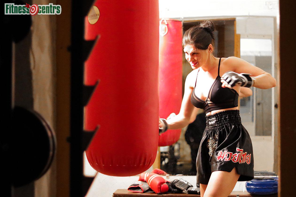 http://img.fitnes.lv/2/boxing_7283_8533.jpg