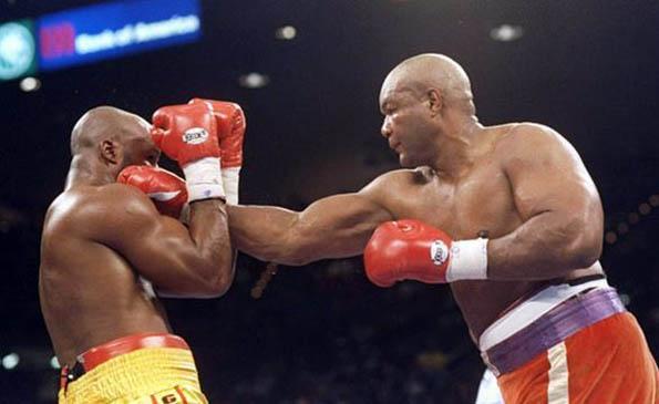 http://img.fitnes.lv/2/boxing_7288282.jpg