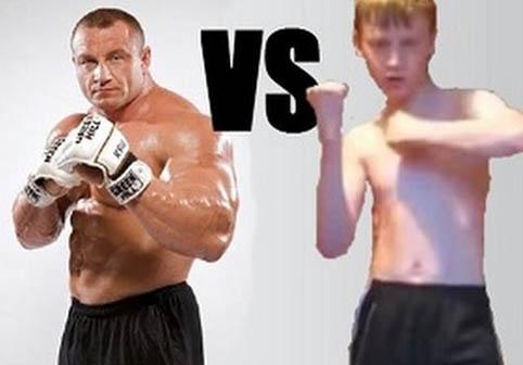 http://img.fitnes.lv/2/boxing_767558765.jpg