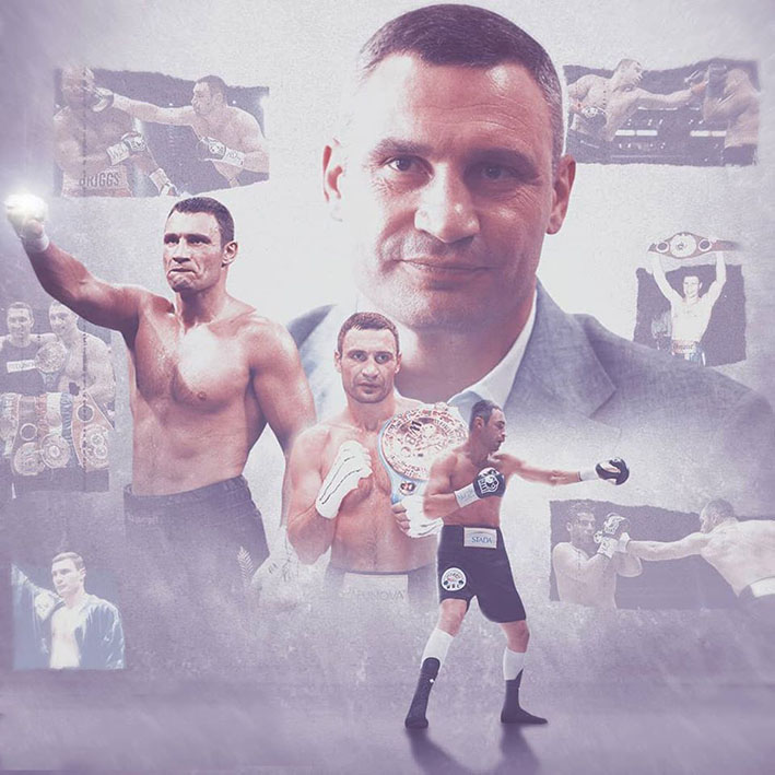 http://img.fitnes.lv/2/boxing_7818726267.jpg