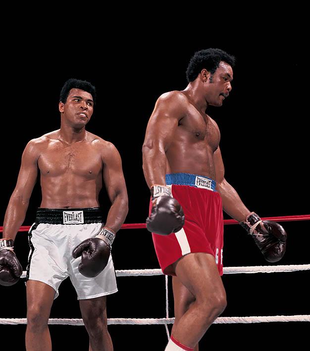 http://img.fitnes.lv/2/boxing_791918`771.jpg