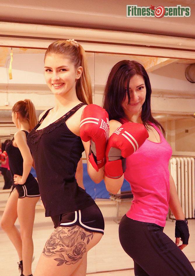 http://img.fitnes.lv/2/boxing_7986645738_4684.jpg