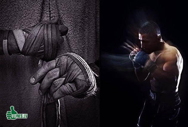 http://img.fitnes.lv/2/boxing_8274955.jpg
