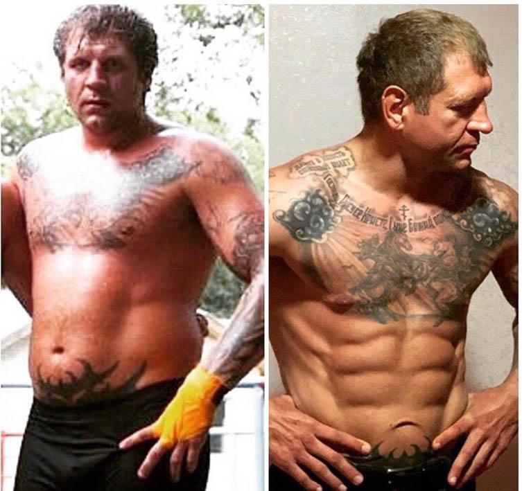 http://img.fitnes.lv/2/boxing_82992.jpg