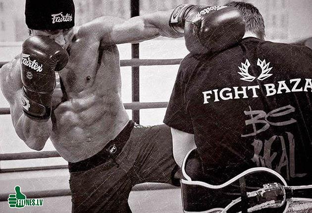 http://img.fitnes.lv/2/boxing_8333522.jpg