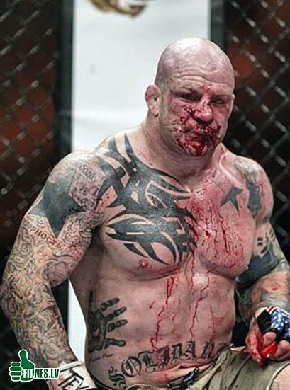 http://img.fitnes.lv/2/boxing_838958.jpg